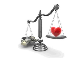 balance-money-heart