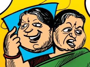 jayalalithathumb