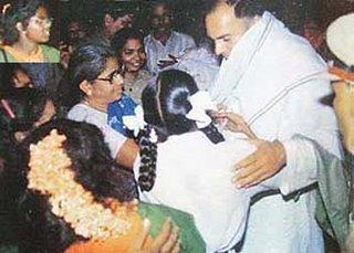 ராஜீவ்-காந்தி-கொலை
