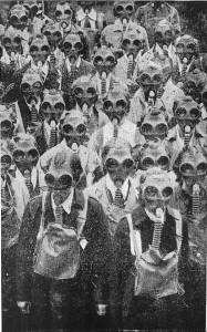 udc-gas-masks-4