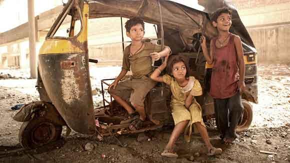Slumdog-Millionaire-10