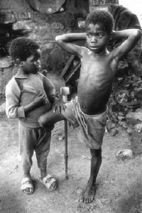 p155374-Angola-Children_of_war