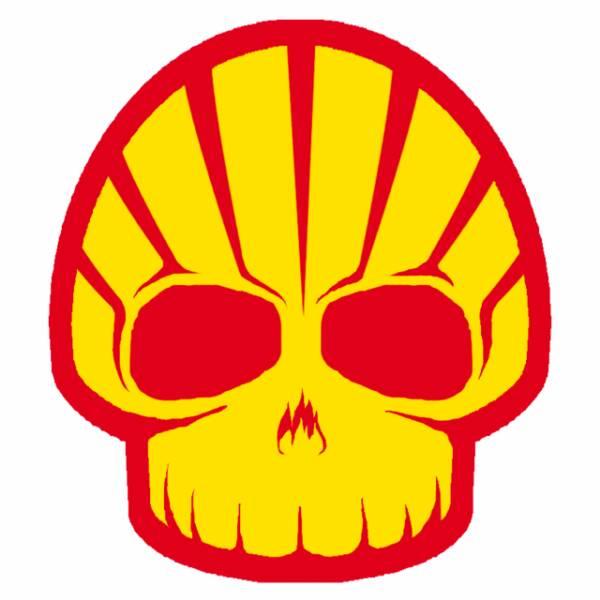 shell_skull