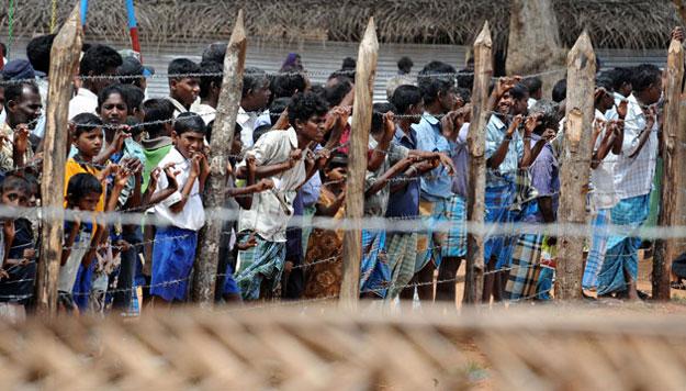 Aftermath_IDP_TamilNational_00