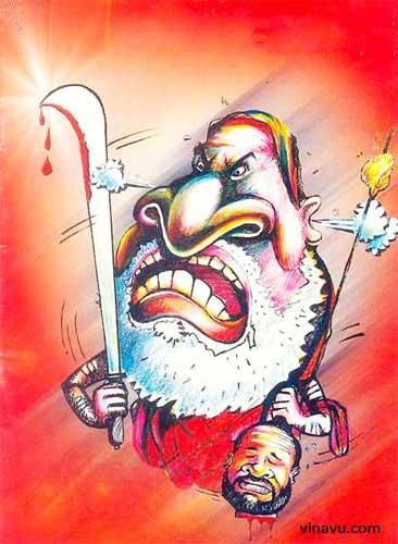 முக்கியச் செய்தி: சங்கரராமன் கொலை வழக்கில் ஜெயேந்திரன் எஸ்கேப் !!