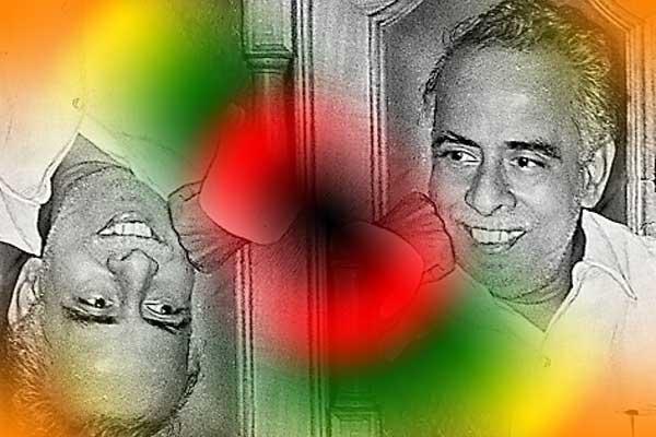 அண்ணாதுரை: பிழைப்புவாதத்தின் பிதாமகனுக்கு நூற்றாண்டு நிறைவு !!