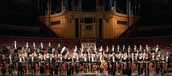 ராயல் பில்ஹார்மோனிக் இசைக்குழு Royal_Philharmonic_Orchestra