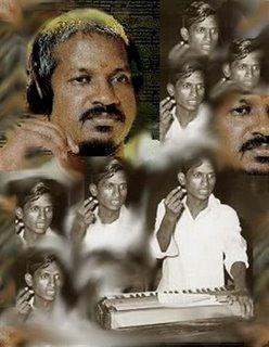 ilayaraja-ilaiyaraja-இளையராஜா