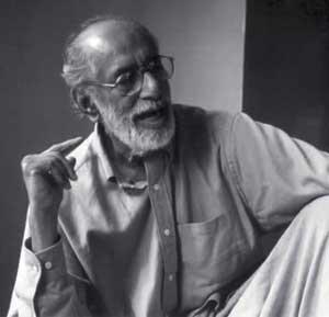 ஒரு புளியமரத்தின் கதை சுந்தர ராமசாமி