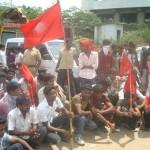 RSYF-Maduravoyal-புமாஇமு-மதுரவாயல்