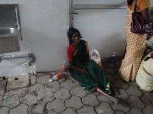 கொலைகார நோக்கியா