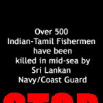 Save TN Fisherman