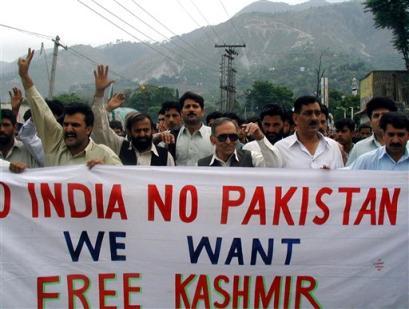 no-india-no-pakistan-we-want-free-kashmir