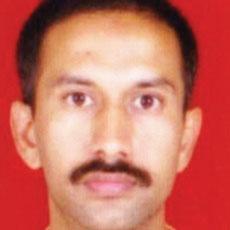 சந்தீர்ப டாங்கே
