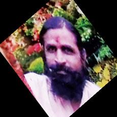 சுனில் ஜோஷி