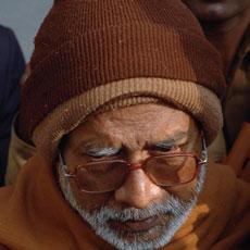 சுவாமி அசீமானந்தா