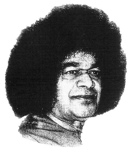 சாய்பாபா மரணம்: பக்தர்களுக்கு விடுதலை இல்லை! -டாக்டர் ருத்ரன்