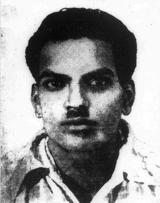 இமானுவேல் சேகரன்