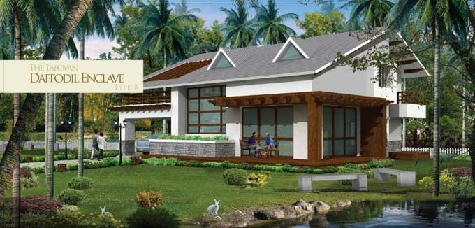 Chennai-Luxury-homes-2011