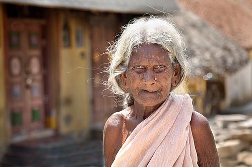 ஜோசப் கண் மருத்துவமனையை கூண்டிலேற்றி HRPC சாதனை!