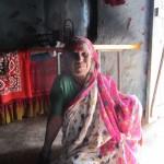 அண்ணா ஹசாரே கிராமத்தில் வினவு