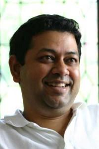 பத்ரி-சேஷாத்ரி