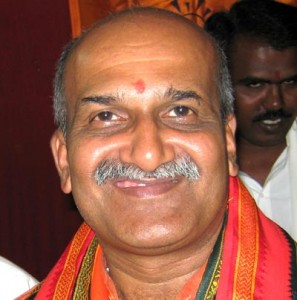 ராம் சேனா