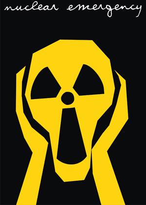 NuclearScream