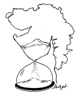 குஜராத்-படுகொலைகள்
