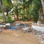 நாகர்கோவில்-உதயகுமார்-பள்ளி-இடிப்பு