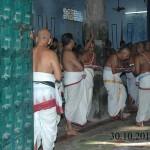 காஞ்சிபுரம்-தீண்டாமை