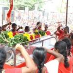 தோழர்-சீனிவாசன்-இறுதி-ஊர்வலம்