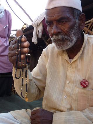 விவசாயி-தற்கொலை-3