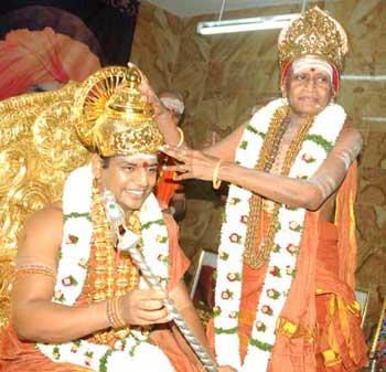 நித்தியானந்தா-1