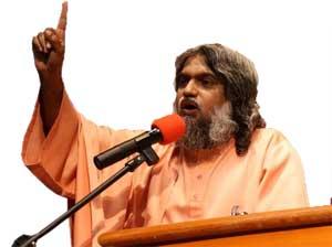 சாது-சுந்தர்-செல்வராஜ்