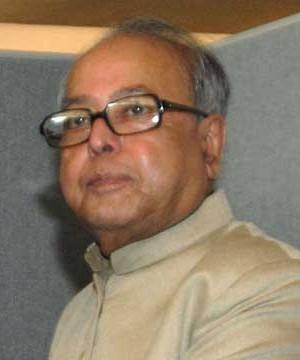 பிரணாப்-முகர்ஜி