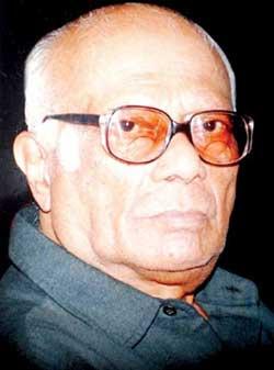 நாத்திகம்-இராமசாமி