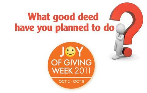 joy-of-giving-week
