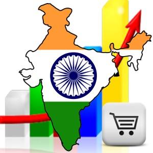 இந்தியா-விற்பனைக்கு