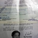 சிவகாசி-வெடி-விபத்து-நேரடி-ரிப்போர்ட்