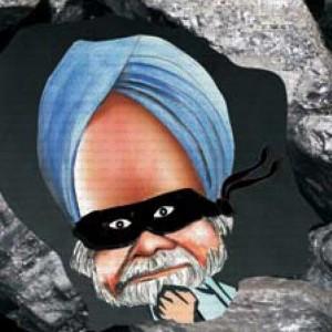 manmohan-singh-coal-scandal-cartoon