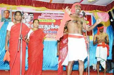மாருதி-ரிப்போர்ட்-2
