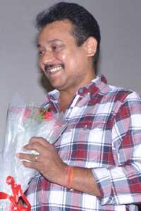 ஹன்ஸ்-ராஜ்-சக்சேனா