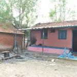 தர்மபுரி-வன்னிய-சாதிவெறி