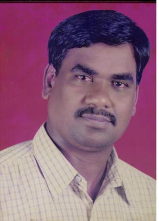 சன் டிவி ராஜா