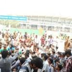சென்னை விமான நிலையம்-6