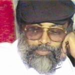 பழனி பாபா, ஜிகாத் கமிட்டி