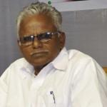 பெ. மணியரசன், தமிழ்தேசப் பொதுவுடமைக் கட்சி