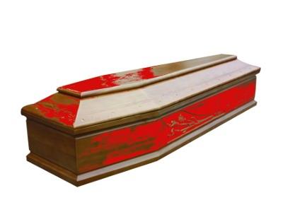 05-coffin-blood