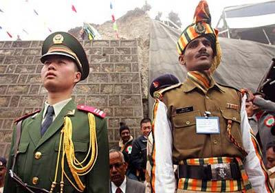 china-india-army